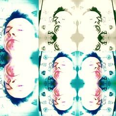 Beim #Himmel und den #Chren alle konnten es #sehen und #hren #Held #Marko-M #Aufsteigen #Deezer #KKBOX #Spotify #Tidal #Napster #Anghami #beatport #AppleMusic (marko-mofficial) Tags: beatport held anghami tidal chren deezer aufsteigen hren napster spotify kkbox marko sehen applemusic himmel