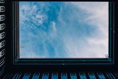 Chile (KPictures Fotografie) Tags: chilehaus deutschland europa hamburg reise germany europe architecture architektur sky sonyrx100m3 city travel outdoor