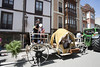 "20160710-Cervera_San Cristóbal 2016-IMG_1824 (jmpe2004) Tags: cervera san cristóbal 2016 ""montaña palentina"" castillaleón julio 20160710 verano efs1022mm"