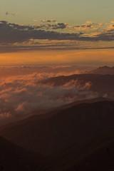 IMG_2118 (Elijah (instagram: eli.juh)) Tags: clouds mountains sunset nature wildlife california santa barbara beach ocean hills trees
