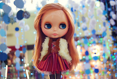 DSC_0838 (_Twole_) Tags: blyhe simply delight
