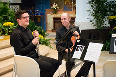 Organ_Concert_Series_11-20-16_02 (LUC DFPA Photos) Tags: approved vox 3 organconcert series madonnadellastradachapel 20162017 emma petersen music