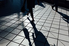 Walk Walking Shadow High Heels  Morning Sunlight Human Leg One Person Cityscape City Life Light And Shadow Silhouette Sunlight Long Shadows Human Body Part City Capture The Moment November November 2016 (T.M Photos) Tags: walk walking shadow highheels morning sunlight humanleg oneperson cityscape citylife lightandshadow silhouette longshadows humanbodypart city capturethemoment november november2016