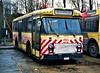 6106 SERVICE (brossel 8260) Tags: belgique bus tec brabant wallon