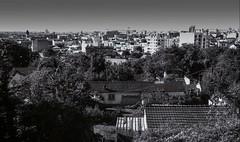 Montreuil, B&W, 12 (Patrick.Raymond (3M views)) Tags: 93 banlieue montreuil argentique lomography nikon expressyourself