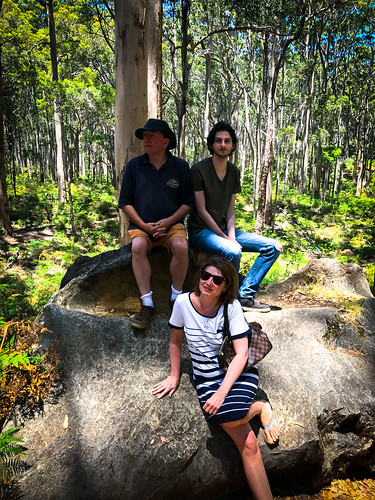 Dad Australia Trip November 2016-107