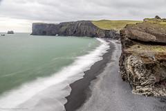Cap Dyrhlaey (AnBind) Tags: island fotoreise 2016 arrresien ereignisse urlaub is