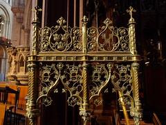 PB042522 (simonrwilkinson) Tags: elycathedral ely cambridgeshire choir georgegilbertscott reredos