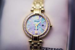DSCF9365 (Nguyễn Anh Vũ :D) Tags: đồng hồ