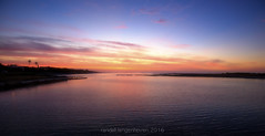 slangkop sunset14 (WITHIN the FRAME Photography(5 Million views tha) Tags: wide seascape lowlight longexposure sunset horizon night kommetjie reflections natural capetown eos6d 1635mmf4wideangle coastal clouds