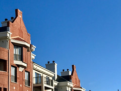 bhchimneys_waterloo_monument_st.jpg (bhchimneys) Tags: repair stainless historic bhchimneys masonry home baltimore structure hearth cleaning bestchimneysweeps sweep terracotta preservation chimneysweep pipe residence tiles building stack county pointup bhc roof repointing services inspection howard cinderblock chimneyrepair masonryrepair brick relining chimneycleaning liner best fireplace firebox bandhchimneys dwelling fluetile stone flue fire vent chimney bestofbaltimore clay steel maryland chase aluminum cleansweep charmed classic