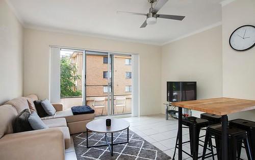 6/42a Kembla Street, Wollongong NSW 2500