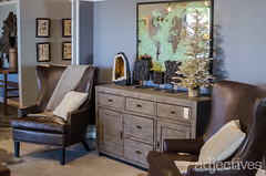 Adjectives-Unhinged-New-Arrivals-1209-19 (ADJstyle) Tags: adjectives adjstyle centralflorida furniture homedecor products unhinged