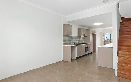 37/9 Hillcrest Street, Homebush NSW 2140