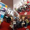 Session découverte #j2s au lycée Guy Mollet #arras