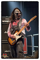"Extreme Fest 2013 • <a style=""font-size:0.8em;"" href=""http://www.flickr.com/photos/62101939@N08/9030450759/"" target=""_blank"">View on Flickr</a>"