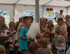 "Gesichter Sportfest 2013 • <a style=""font-size:0.8em;"" href=""http://www.flickr.com/photos/97026207@N04/9159116707/"" target=""_blank"">View on Flickr</a>"