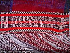 Sirat (The Spice Journey) Tags: ulos sumatrautara tarutung tapanuliutara thespicejourney colorfulindonesia