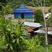 Villaggi in direzione Sayaxché (2)
