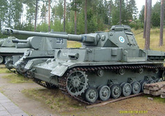 """PzKpfw IV Ausf.J (11) • <a style=""""font-size:0.8em;"""" href=""""http://www.flickr.com/photos/81723459@N04/9392955794/"""" target=""""_blank"""">View on Flickr</a>"""