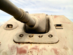 "Jagdpanther (3) • <a style=""font-size:0.8em;"" href=""http://www.flickr.com/photos/81723459@N04/9437042636/"" target=""_blank"">View on Flickr</a>"