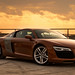 "2013 - Audi - R8-2.jpg • <a style=""font-size:0.8em;"" href=""https://www.flickr.com/photos/78941564@N03/9437167574/"" target=""_blank"">View on Flickr</a>"