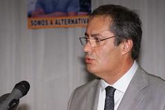 Pedro Graça - Castanheira de Pera