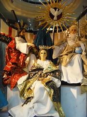 Salamat Maria Marian Exhibit 2013 (Rafael Agustin Reyes) Tags: maria mary exhibit marian mamamary marianexhibit 2013 mahalnabirhen mahalnabirhengmaria