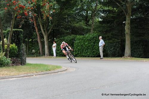 Nieuwelingen Mol Gompel (285)