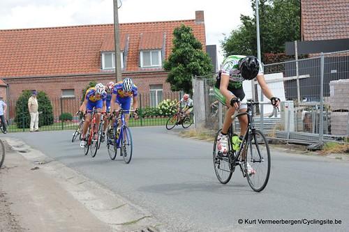 Minderhout (196)