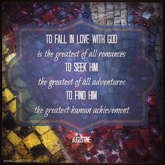 #greatestromance