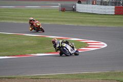 Louis Rossi, Tech 3 and Simone Corsi, Speed Up SF13 (Crackers250) Tags: uk bike mobile race speed corner louis track simone britain fast grand racing prix motorbike silverstone motorcycle hertz british motor motogp circuit rossi motorsport sf13 corsi ngm luffield 2013 speedup tech3 moto2
