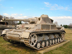 """Panzer IV (1) • <a style=""""font-size:0.8em;"""" href=""""http://www.flickr.com/photos/81723459@N04/9801862815/"""" target=""""_blank"""">View on Flickr</a>"""