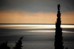 nostalgia (nena79) Tags: sky mare cielo pace acqua emozioni naturalmente tranquillità particolarmente fotodinena79