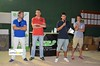 """entrega premios Open Padel club Matagrande Antequera septiembre 2013 • <a style=""""font-size:0.8em;"""" href=""""http://www.flickr.com/photos/68728055@N04/9929490656/"""" target=""""_blank"""">View on Flickr</a>"""