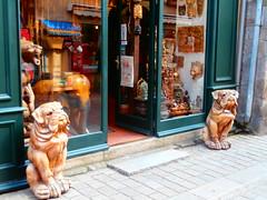 boutique a gurande (jeanpierrerene49) Tags: xxxxxxxx