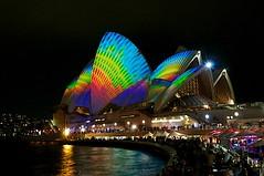 Sydney_DSC2458