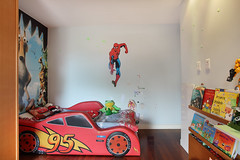 Apartamento Jardim Botnico 10 (Ketlein Amorim) Tags: jardimbotnico 2012 quartodecriana quartomenino
