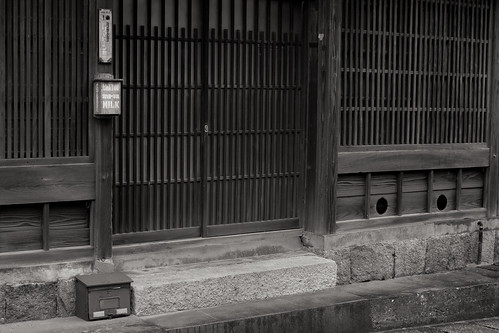 20131015_270  Sakoshi [ Ako-shi, Hyogo, JP ] | 坂越(さこし)兵庫県赤穂市