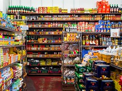 Symmetry-200083 (Gene Trent) Tags: food store mexican