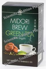 Scientific_Tradition_Beverages_0006 (jg67a) Tags: white green coffee milk singapore tea royal cocoa pure brew midori lingzhi chocky xpresso janniechan anndylian