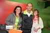 "angeles y sara lozano padel campeonas 3 femenina torneo drop shot churriana octubre 2013 • <a style=""font-size:0.8em;"" href=""http://www.flickr.com/photos/68728055@N04/10623835264/"" target=""_blank"">View on Flickr</a>"