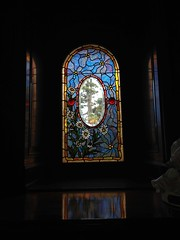 8 - Stained Glass_46