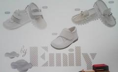 Παπούτσια βάπτισης www.zoisthanos (43)