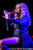 Tamar Braxton @ Made To Love Tour, Fox Theatre, Detroit, MI - 11-12-13
