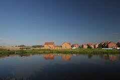 Rotherham Waterways 9