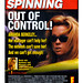 """Spinning Out Of Control"" TV Movie"