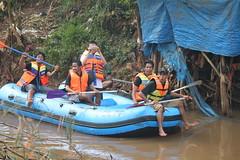 IMG_2482 (karang.taruna) Tags: pondok karang pinang taruna banjir pesanggrahan