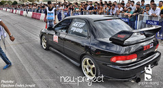 Hitok Drag Races (Neu-Project) Tags: blue red black yellow vw work honda turkey golf volkswagen bag tdi fun slick nissan fiat diesel smoke garage air low engine fast 4wd oldschool 106 swap subaru bmw civic 16 ek airbag gti 13 impreza wrx sti bbs polo lowered 350z peugeot awd fwd astra tyres e30 bule opel 131 typer stance ep3 e46 eg fastcar e36 vtec rwd vti orum mkvi 6n mk6 cdti megachips pasaoglu golfr stanceworks warex