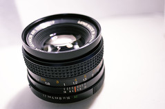 Konica Hexanon AR 50mm F1.7 (klweng) Tags: camera lens 50mm focus cross shot ar sony 28mm sigma gear iso 1600 ii porn konica manual product processed f28 adapted nex hexanon f17 miniwide nex5r